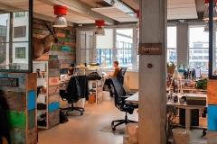 spazio-lavoro-agile