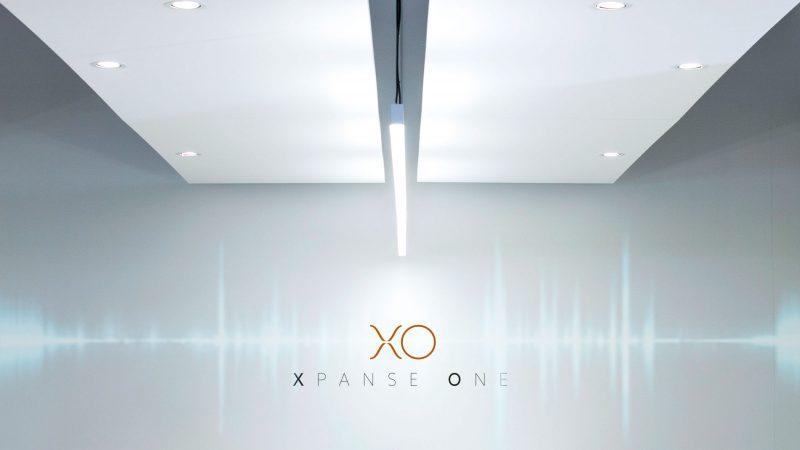 XO: che il dialogo abbia inizio.